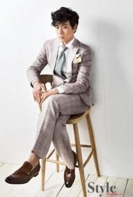 600full-jeong--hun-yeon-
