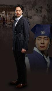 Jejoongwon14