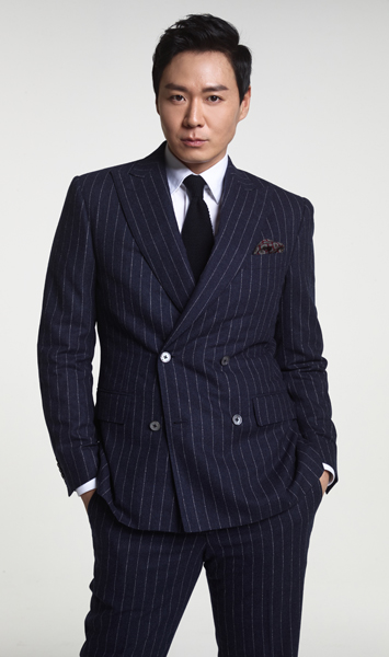 Yeon Jung Hoon 'ManXMan' CP - Mo Seung Jae.jpg